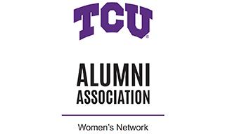 TCU Womens Network