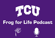 Frog For Life Podcast