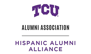 TCU Hispanic Alumni Alliance