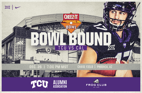event-header-2018-cheez-it-bowl.jpg