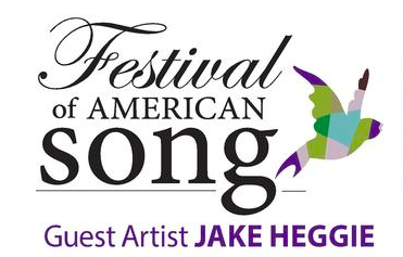Festival of American Song
