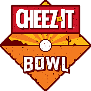 CheezIt Bowl