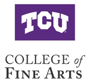 TCU College of Fine Arts